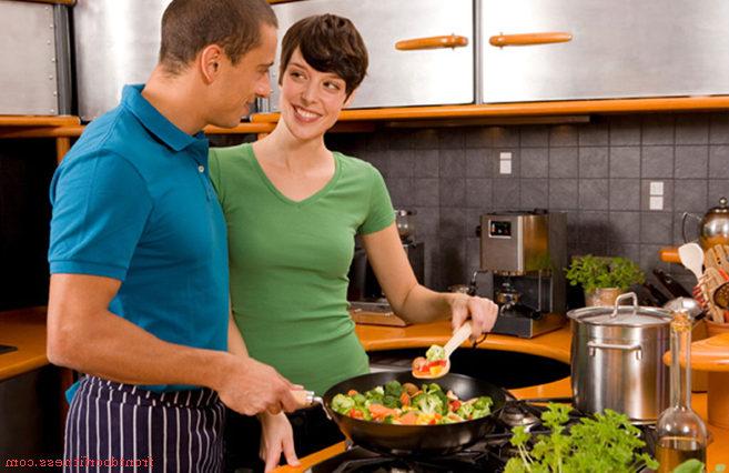 Υπέροχοι γευστικοί συνδυασμοί με μεγάλη θρεπτική αξία